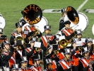 Homecoming Parade and Game - September 28